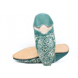 Handmade ballerina in...