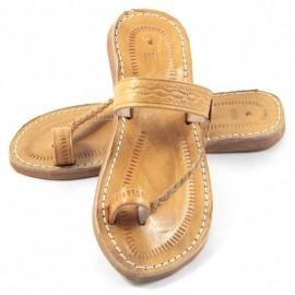 Unisex Flip Flops Genuine...