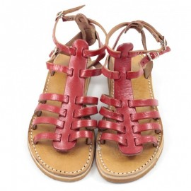 Fashion women flip-flops in...