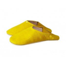 Fashion women's slipper in...