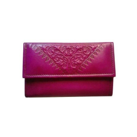 Fashion woman wallet...