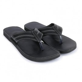 High-end handmade genuine leather sandal