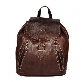 High quality finish leather...
