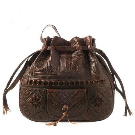 Shoulder bag Morocco...
