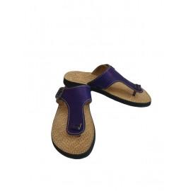 Fashion Sandal for Women in...