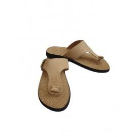 Women's sandal made of...