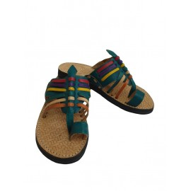 Sandal Woman in original...