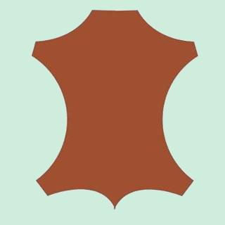 Logo-Cuiroma-Shop.jpg